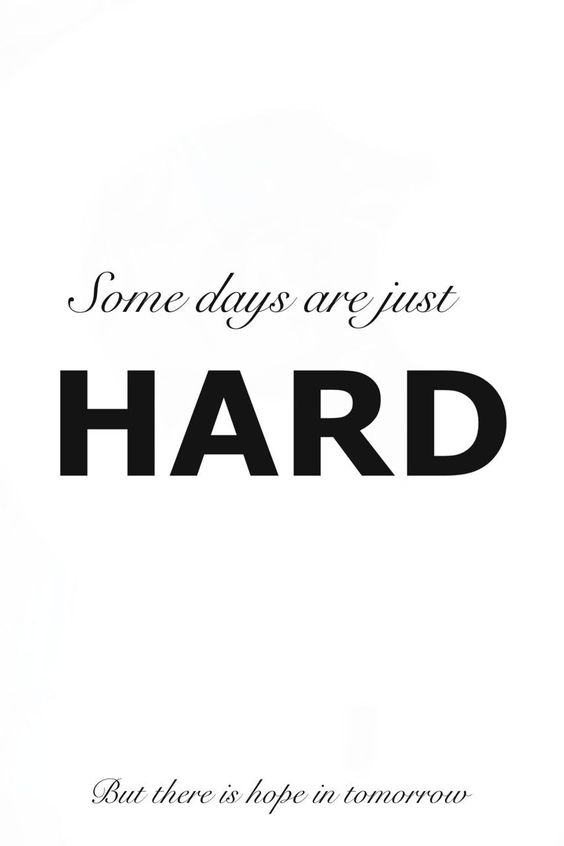Bad #Day #Quotes