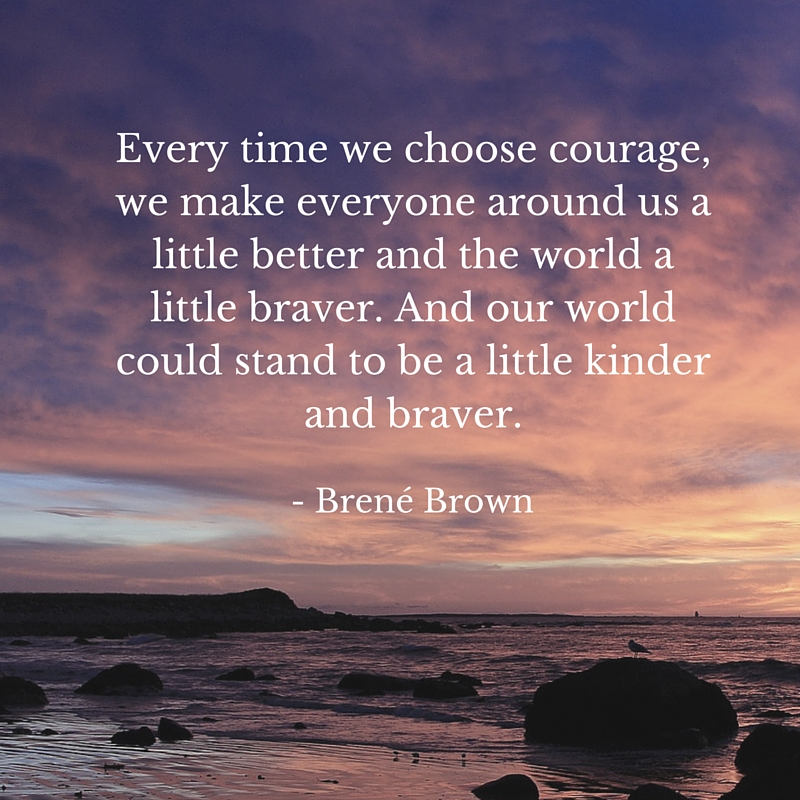 Read now - Best 25 Be kind quotes